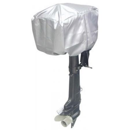 Capa Para Motores seacover -Tamanho 6