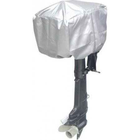 Capa Para Motores seacover -Tamanho 5