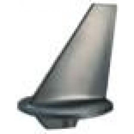 Anodo Mercury / Mercruiser