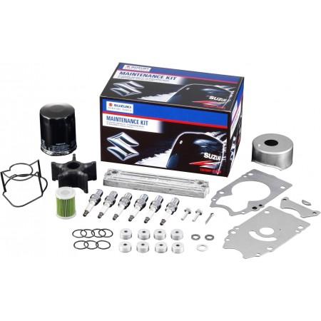 Kit Manutenção DF250A/300(A) ('11) - 17400-98861