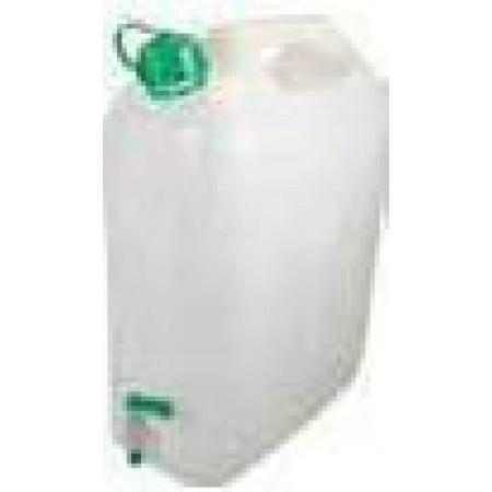 Jerrycan água 5 lts Plastimo