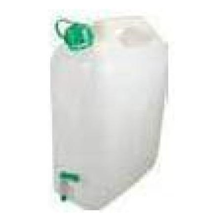Jerrycan água 10 lts Plastimo