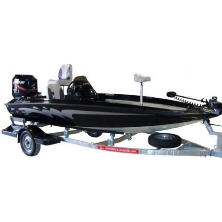 Cabril Bass470 (Preços sob consulta)