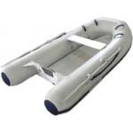 Barco Mercury Dynamic  270 F4M – Branco