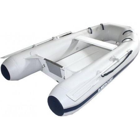 Barco Mercury Dynamic 250 F4M - Branco