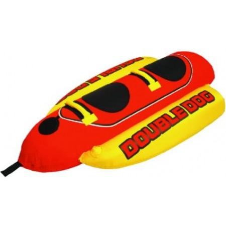 Boia Deslizadora Hot Dog® 1-2Pess- Airhead