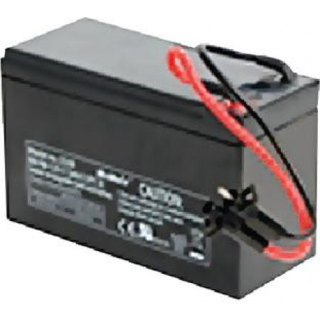 Bateria Reposição GTI/VS Seascooter - Sea Doo
