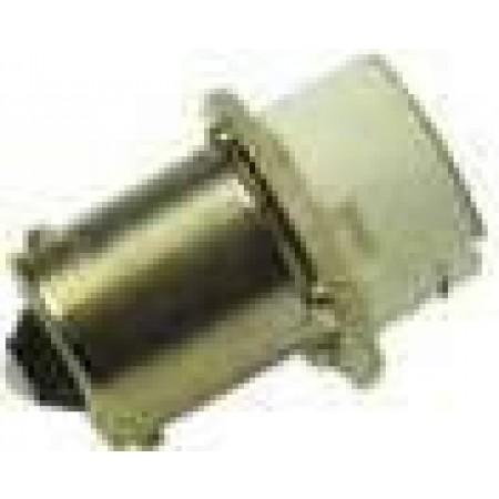 Adaptador para Led e halogéneo para BA15d