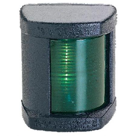 Luz de Navegação Verde de Estibordo classic N12 112,5º