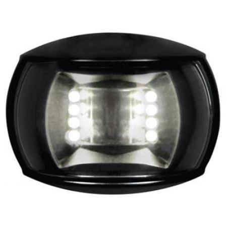 Luz de navegação branca compacta