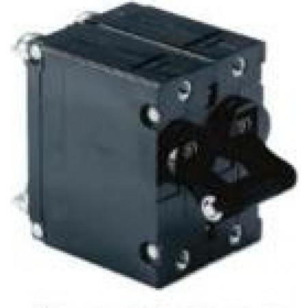 Disjuntor magnético 50AMP ANCOR