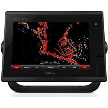 Garmin GPSMAP® 7410xsv J1939