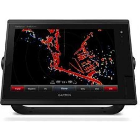 Garmin GPSMAP® 7412xsv