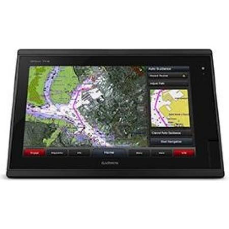 Garmin GPSMAP® 7416