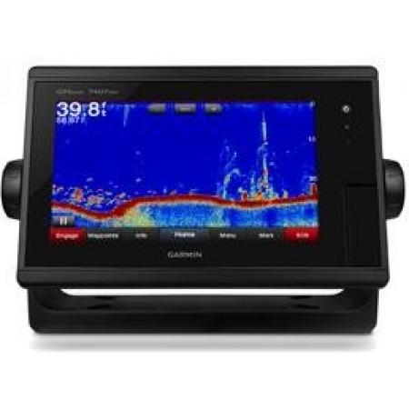 Garmin GPSMAP® 7407xsv