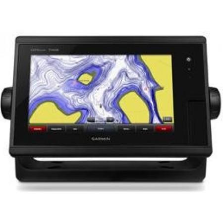 Garmin GPSMAP® 7408xsv