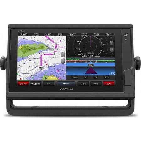 GPSMAP® 922