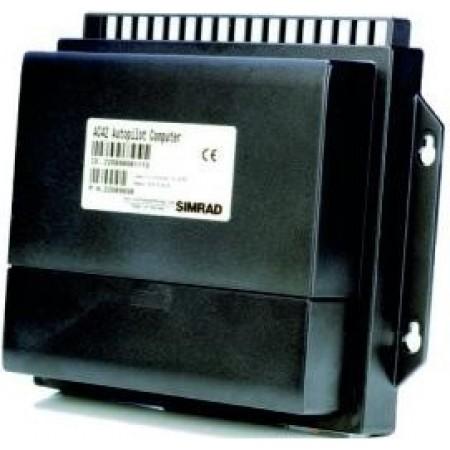 Processador de piloto automático AC42