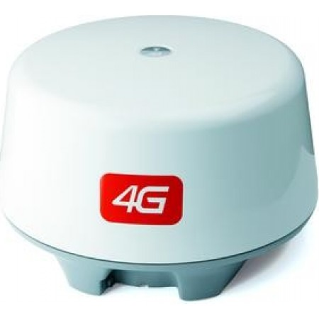 Radar Broadband 4G