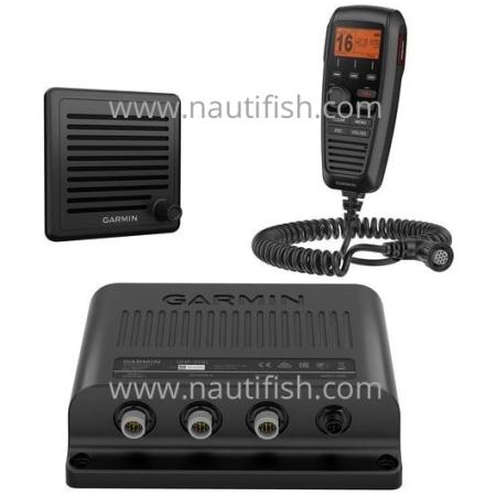 VHF 315i Marine Rádio