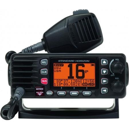 VHF Fixo GX1300E