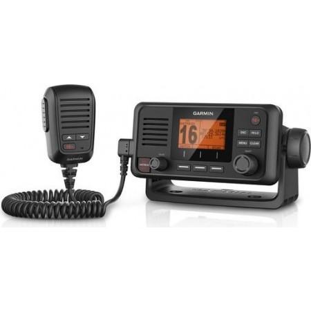 Rádio Marítimo VHF 110i