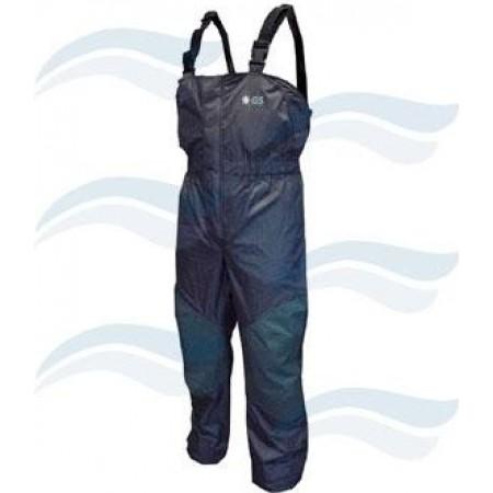 Calças Offshore XL GS Marine