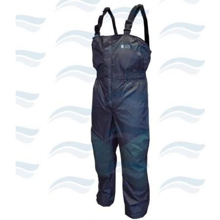 Calças Offshore M GS Marine
