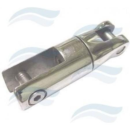 Conector ancora/ corrente 10-12mm
