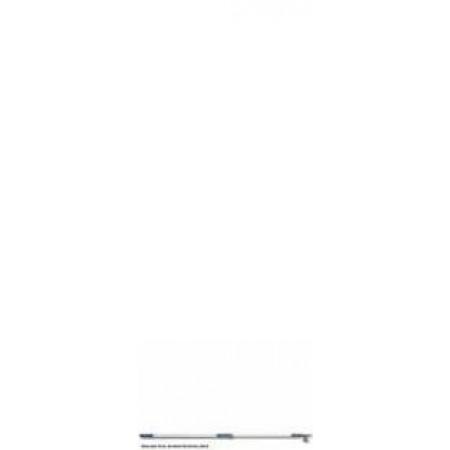 Croque telescopico 1,20 – 2.10Mt para embarcações pneumáticas - Plastimo
