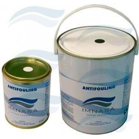 Antifouling I4 azul 2.5l
