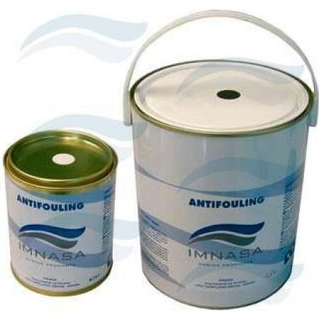 Antifouling I-3 preto 2.5l