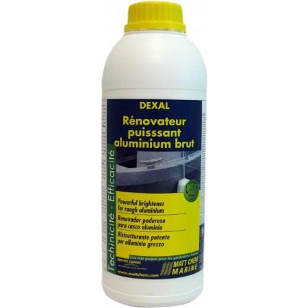 DEXAL Renovador p/ alumínio 1 L