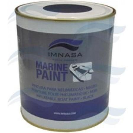 Pintura cor cinza para pneumáticos