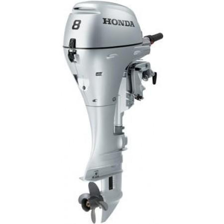Honda 4 Tempos BF8 DK2 LHSU