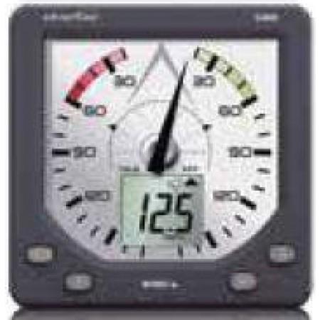 Anemometro Advansea S400 analógico