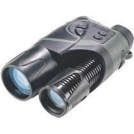 Night Vision Monocular Plastimo