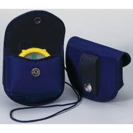 Bolsa proteção para bussola iRIS 50