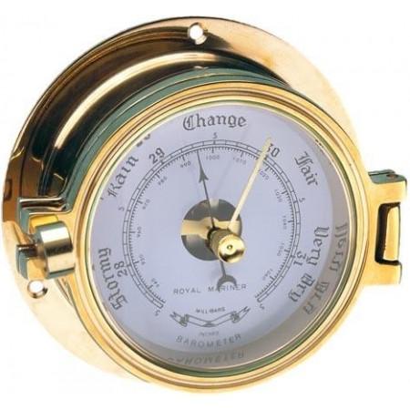 Barómetro Serie Gold 3