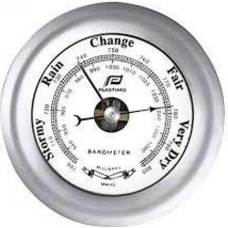 Barómetro 4' Plastimo