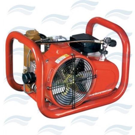 Compressor 200 Bar Atlantic
