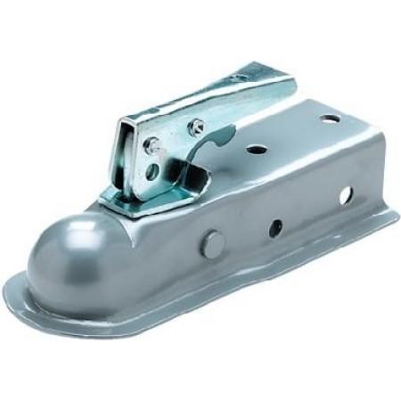 Engate de Reboque Canal 76mm Bola 48mm - Seachoice
