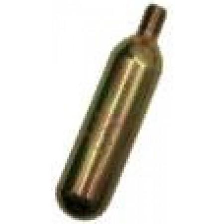 Cilindro de gás 33gr.