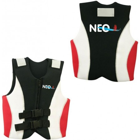 Auxiliar de Flutuação Neo 40N Criança 25-40kg
