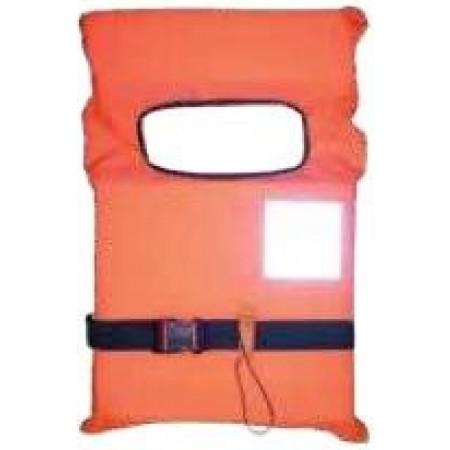 Colete Gulf 100N L/XL +70kg