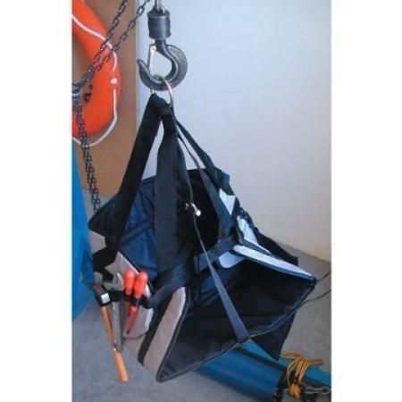 Cadeira de contramestre profissional