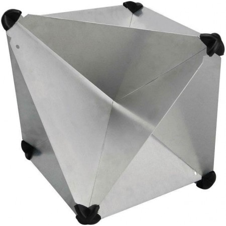 Reflector de Radar Standard 215x215x300mm