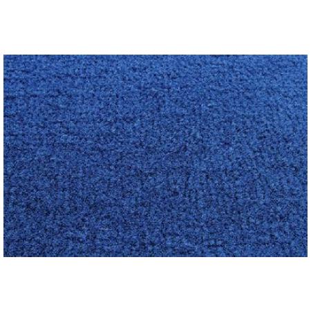 Alcatifa Marítimo Aggressor Ultra Azul 1,83x7,62m