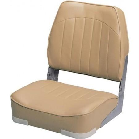 Banco Rebatível Arena - Wise Seating