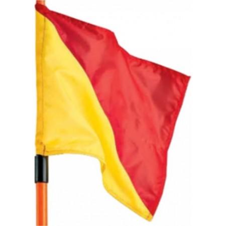 Bandeira Suplente Vara Homem ao Mar Insuflável